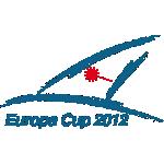 europacup_2012