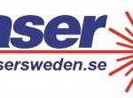 PageLines- laserswedenlogo-300x111.jpg
