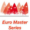 Europa Master Series
