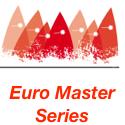 Europa Master Series