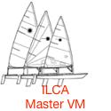ILCA - Master VM
