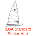 ILCA - Standard Senior Herr