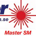 Master SM