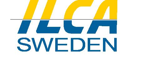 Svenska Laserförbundet